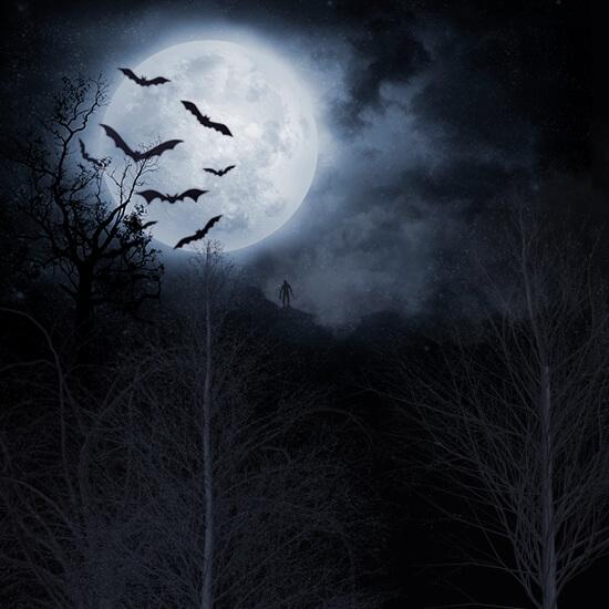 Spooktacular Halloween Campaigns