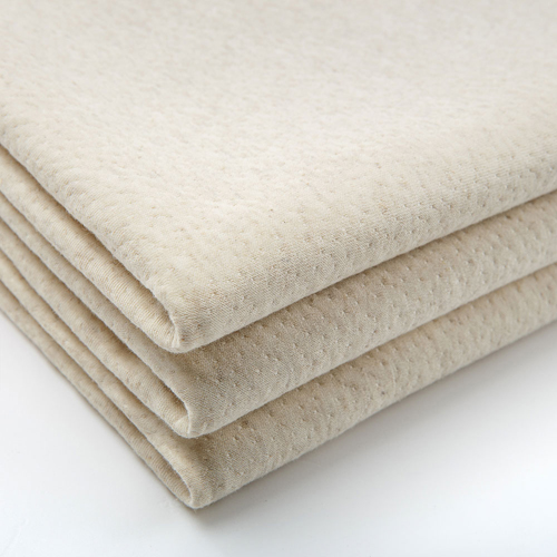 Oeko Certified Hemp Fabric - Keetsa Mattresses