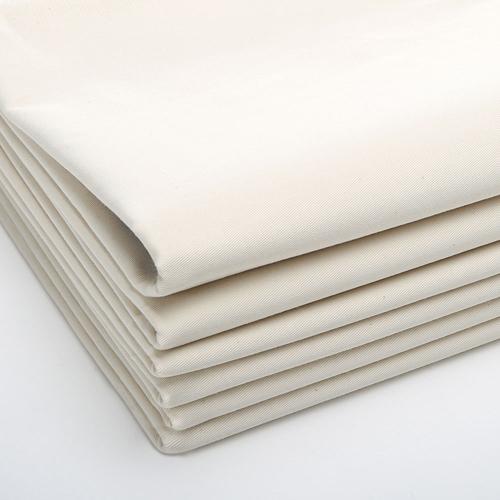 Oeko certified cotton - Keetsa Mattresses
