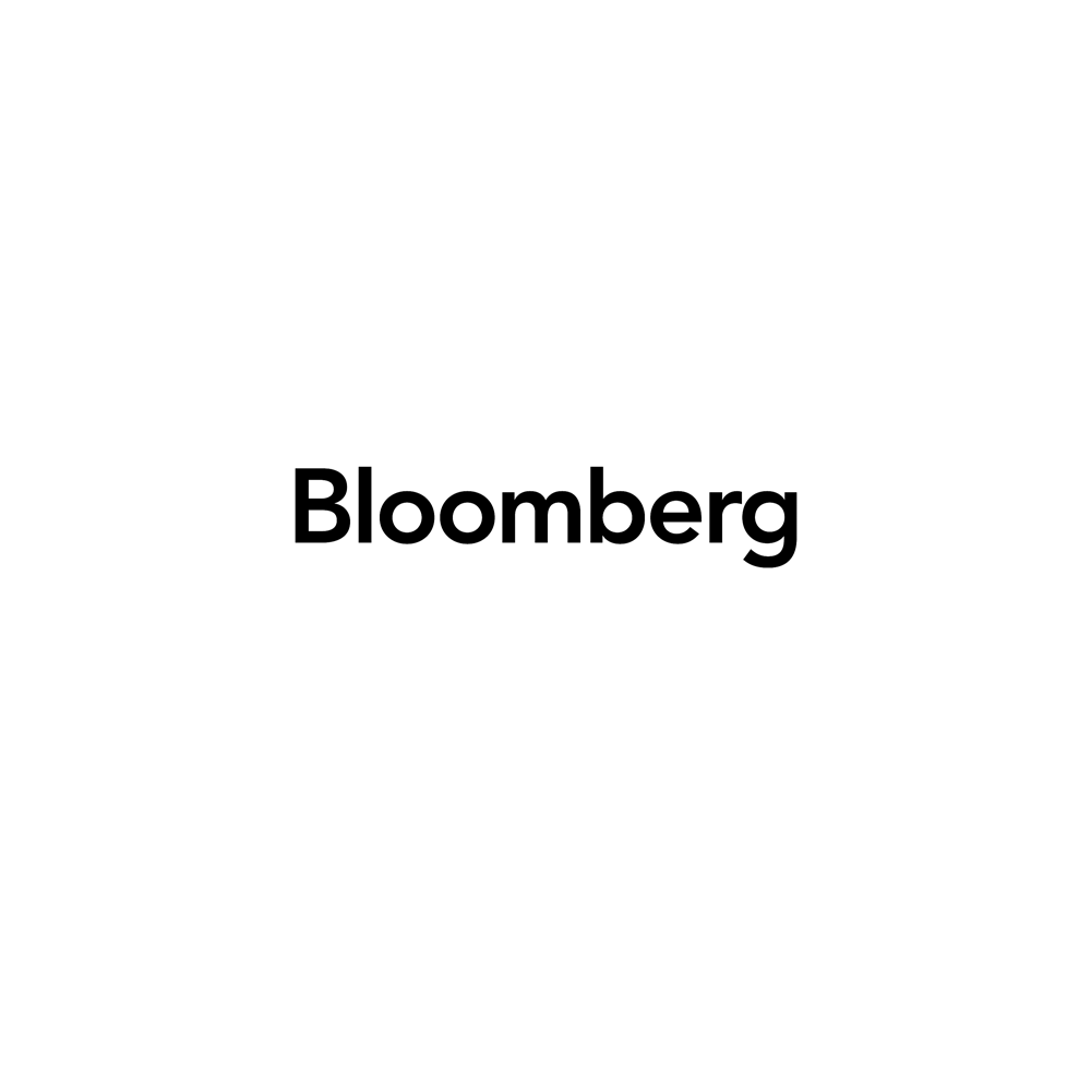 KEETSA Eco-Friendly Mattresses x Bloomberg