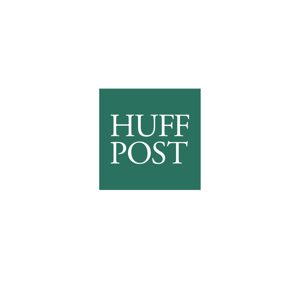 KEETSA Eco-Friendly Mattresses x Huffington Post