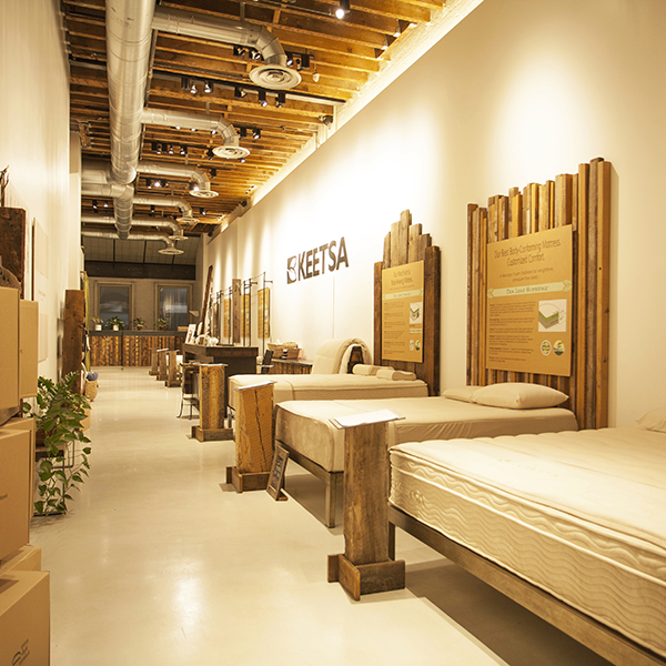 Best Bed Stores: Best Mattress Store In Los Angeles. Better Sleep, Better