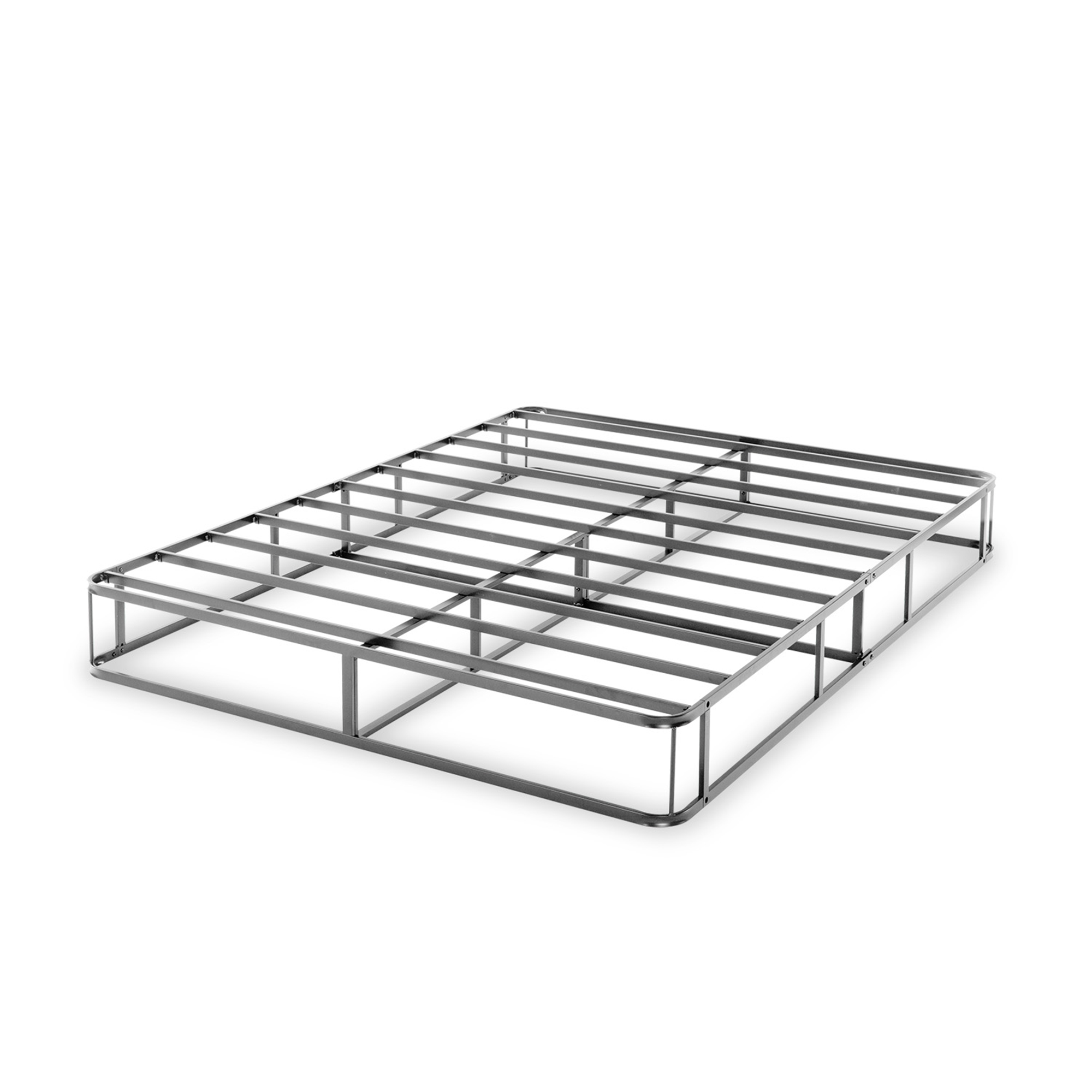 KEETSA The Base - Steel Box Spring