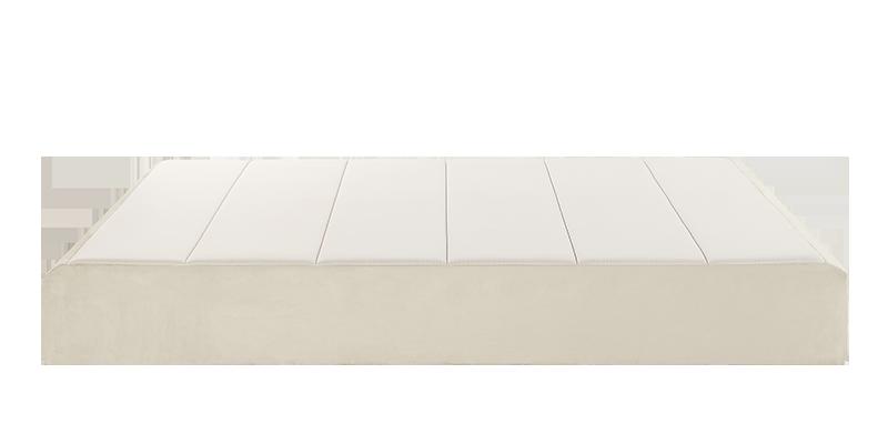 Shop the Keetsa Cloud mattress