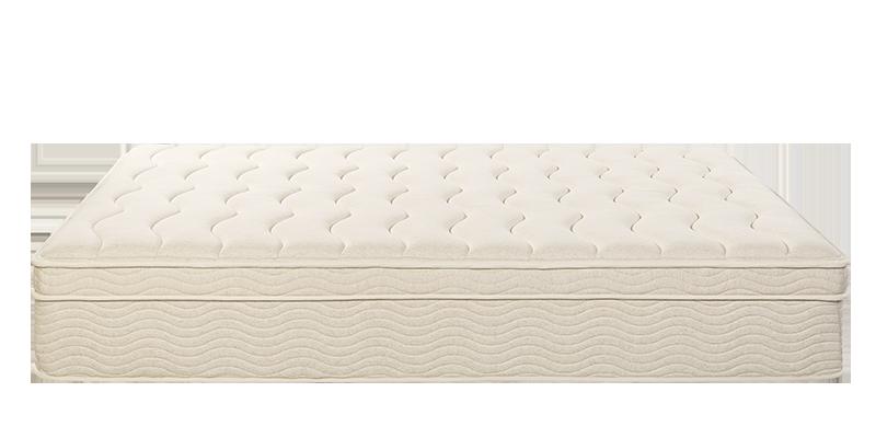 Shop the Tea Leaf Classic mattress