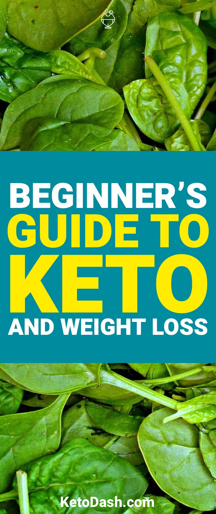 Learn about the ketogenic diet and how it can help you lose weight quickly along other health benefits.