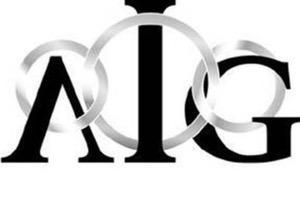 https://s3-us-west-2.amazonaws.com/kfl-assets/2019/10/31112423/AIG-logo.jpg