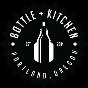 https://s3-us-west-2.amazonaws.com/kfl-assets/2019/10/31112929/bottlekitchen-logo.png