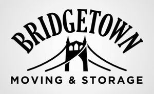 https://s3-us-west-2.amazonaws.com/kfl-assets/2019/10/31113020/BridgetownMoving.png