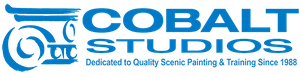 https://s3-us-west-2.amazonaws.com/kfl-assets/2019/11/01125017/cobalt-logo-600px.png