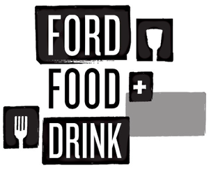 https://s3-us-west-2.amazonaws.com/kfl-assets/2019/11/01130343/FordFood.png