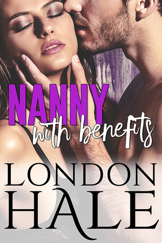Nanny with Benefits London Hale