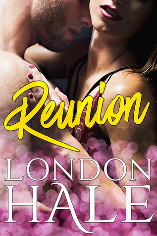 Reunion London Hale