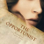 The Opportunist Tarryn Fisher