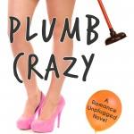 Plumb Crazy 1600x2400