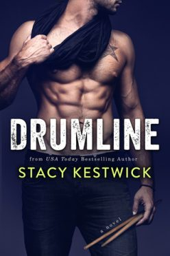 Re-Read Review: Drumline by Stacy Kestwick