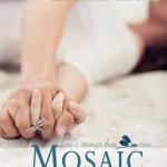 Mosaic Ebook Cover
