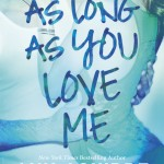 AsLongAsYouLoveMe