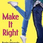 MakeItRight jpg2