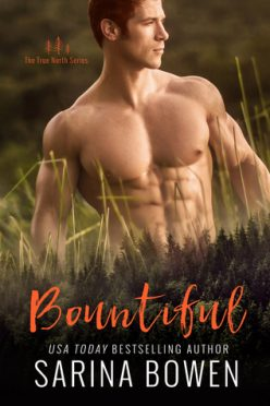 In Review: Bountiful (True North #4) by Sarina Bowen