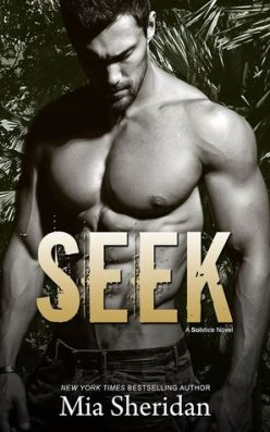 In Review: Seek by Mia Sheridan
