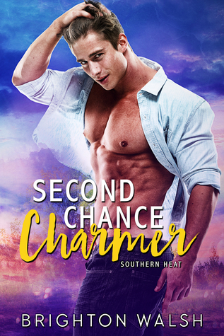 Second Chance Charmer