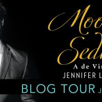 Midnight Seduction Blog Tour