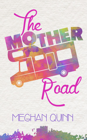 the-mother-road