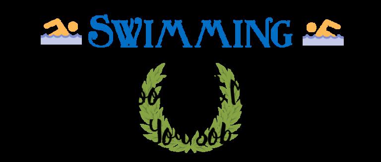 08 - Olympics
