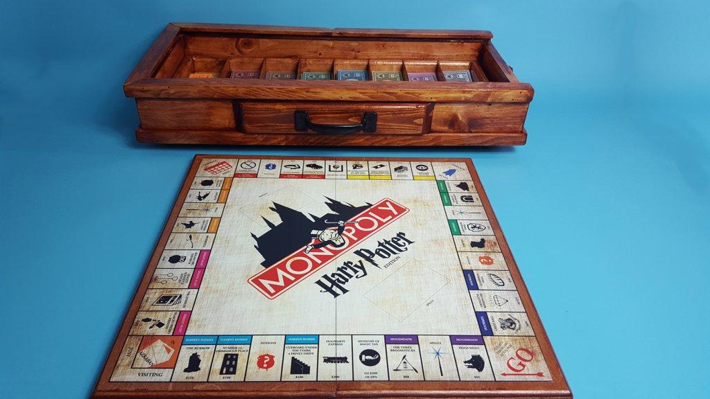 Harry-Potter-Monopoly-Set