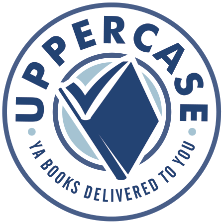 Uppercase_Logo_01a