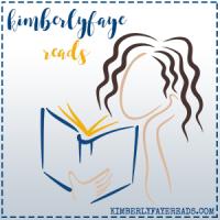 kimberlyfaye reads