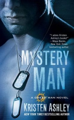 Series Review: Dream Man by Kristen Ashley