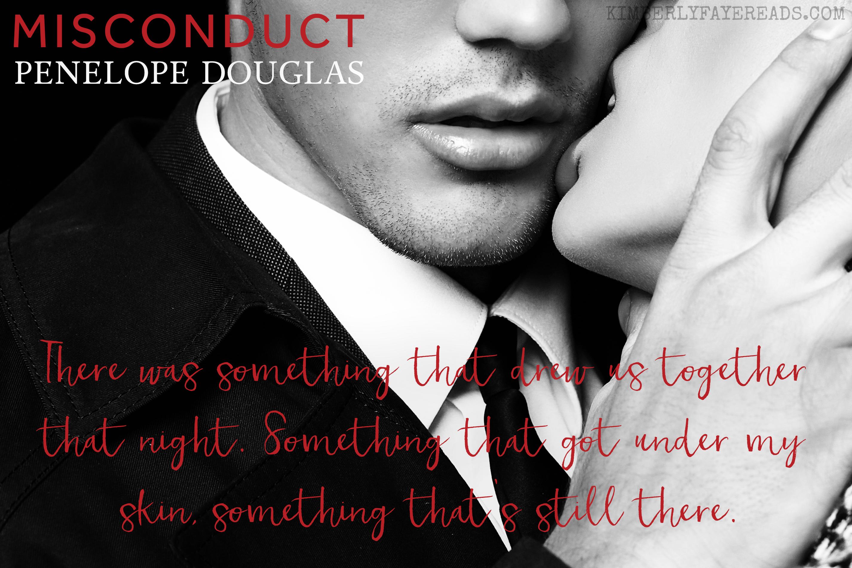 Misconduct_1