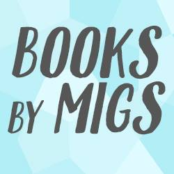 books by migs