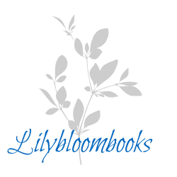 Lilybloombooks