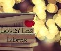 Lovin Los Libros