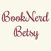 BookNerdBetsy