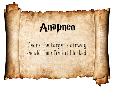 Anapneo