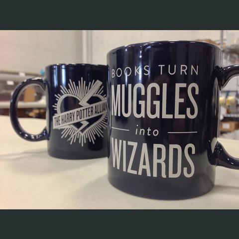 muggles-mug-1_large