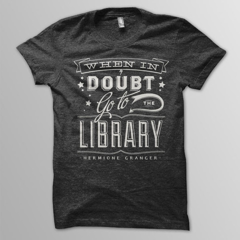 library-1_large
