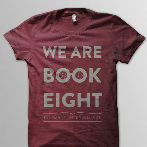 book-eight-1_large