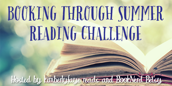 Booking Through Summer Author Spotlight: Sarina Bowen's Summery Reads