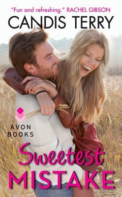 In Review: Sweetest Mistake (Sweet, Texas #2) by Candis Terry