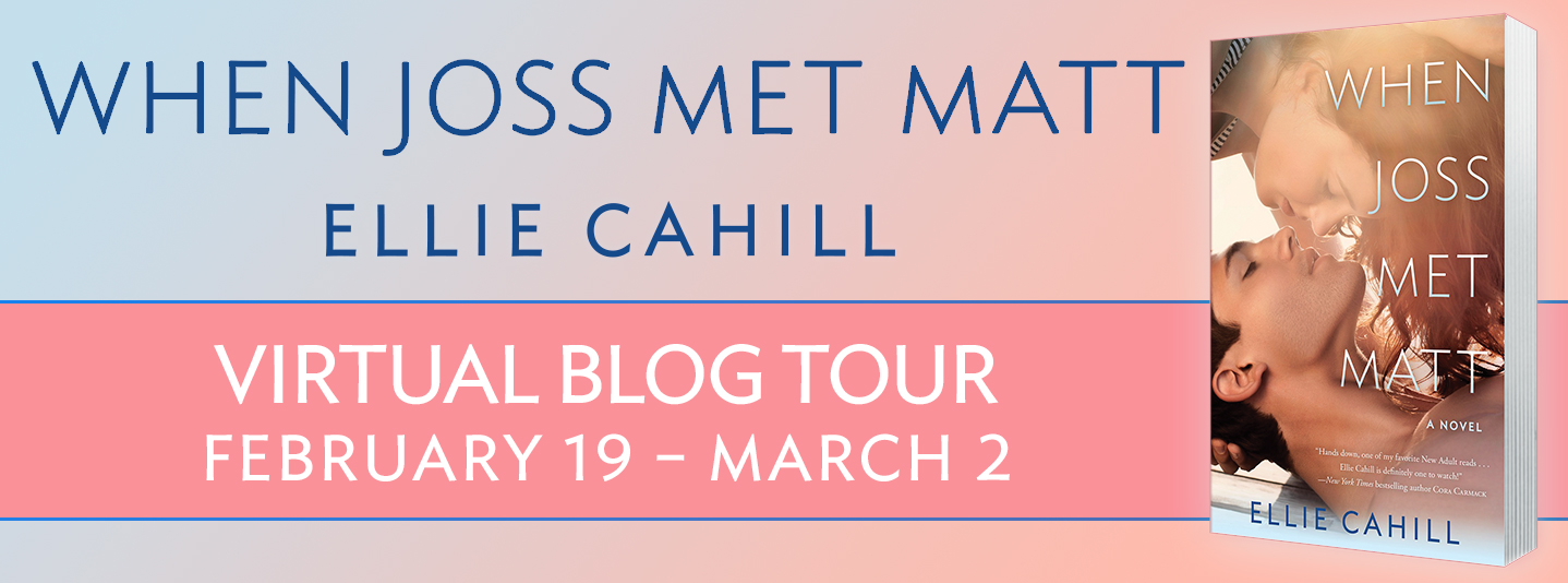 CAHILL_WhenJoss_blogtour