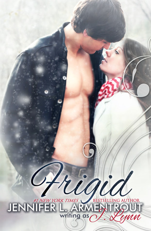 In Review: Frigid (Frigid #1) by J. Lynn