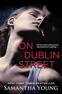 On Dublin Street_200x300