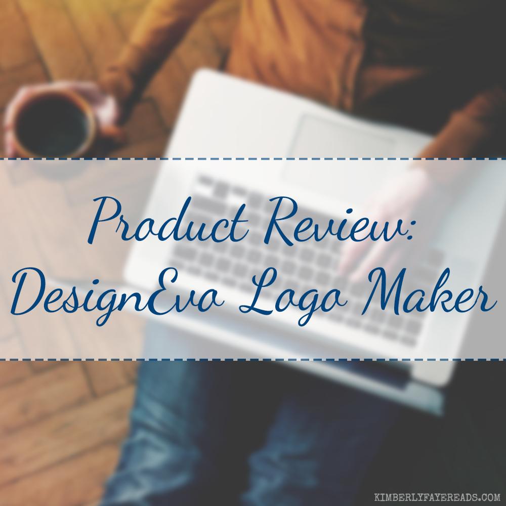 Product Review: DesignEvo Logo Maker