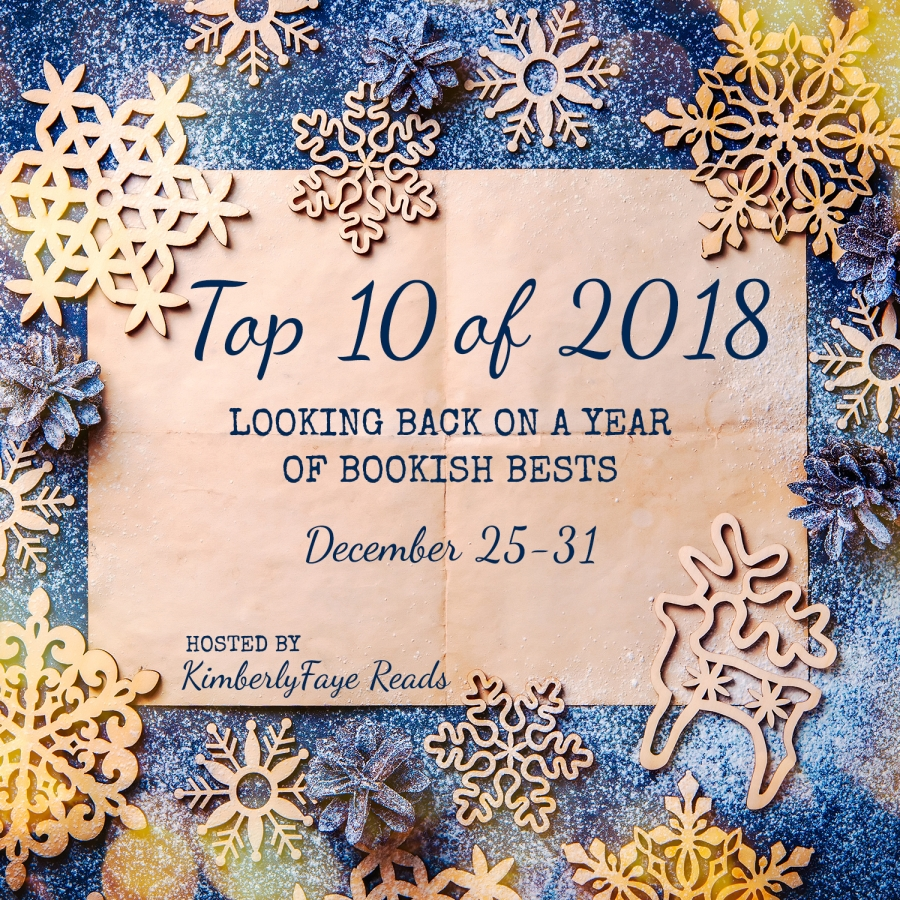 Top 10 of 2018: Best of the Best