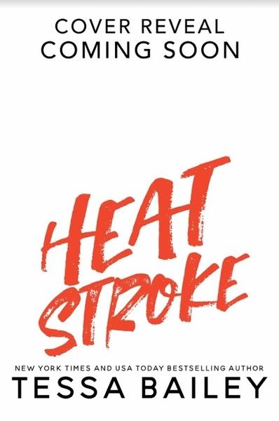 Heat Stroke placeholder